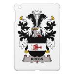 Krebs Family Crest Case For The iPad Mini