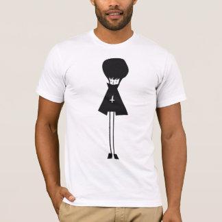 kreep T-Shirt