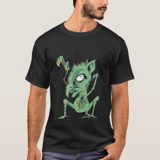 Kreeper T-Shirt