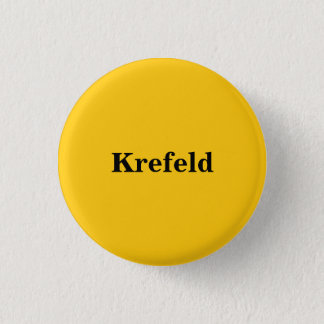 Krefeld   button gold Gleb