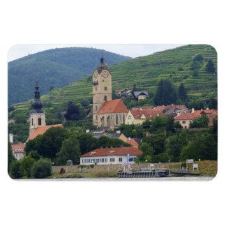 Krems an der Donau Magnet