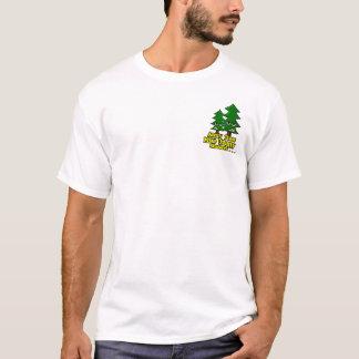 Kresge College ...it's the trees T-Shirt