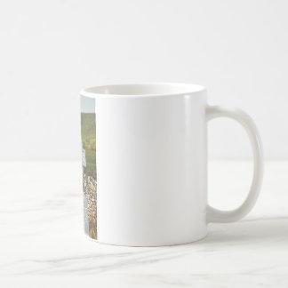 Kreuz1 Coffee Mug