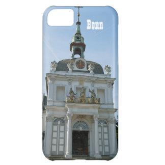Kreuzberg Church in Bonn Case For iPhone 5C