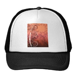 Kringel Image Trucker Hat