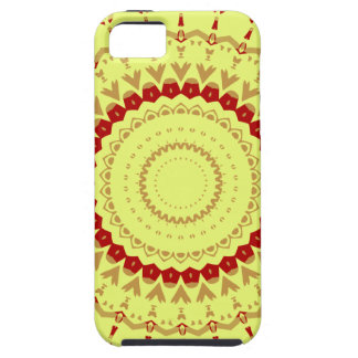 Kris Alan Apparel Trippy hippie 2 iPhone 5 Cover