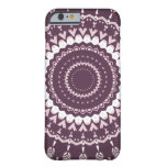 Kris Alan Trippy hippie iPhone 6 Case