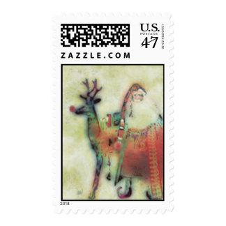 Kris And Stamp