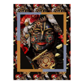 KRISHNA de GITA - historia del Brahman de las alma Impresiones