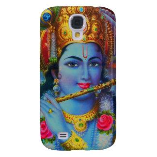 Krishna Funda Para Galaxy S4