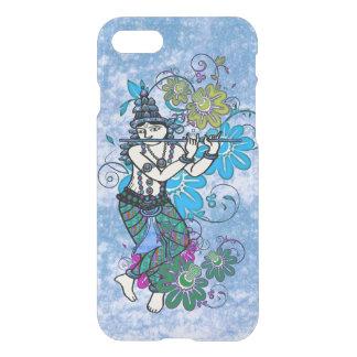 Krishna Rising iPhone 7 Case