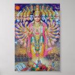 krishna-viratSwarupa Impresiones