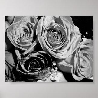 Kristis Roses After3 - Copy - Copy Poster