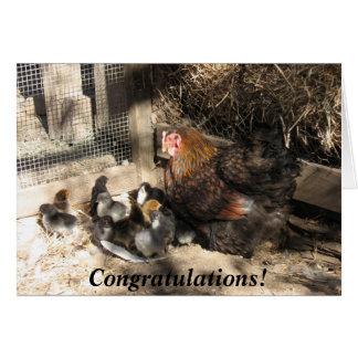 Kritters--¡4 014 enhorabuena felicitación