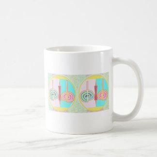KRIYA - Karuna Reiki Coffee Mug