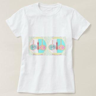 KRIYA - Karuna Reiki T-Shirt