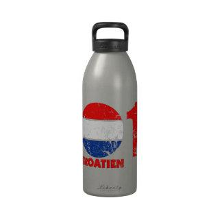 kroatien_2014.png botella de agua