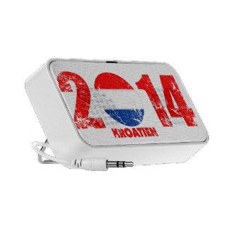 kroatien_2014.png portátil altavoces