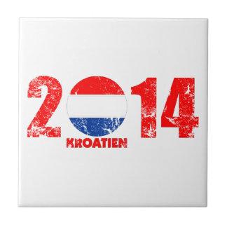kroatien_2014.png azulejo ceramica
