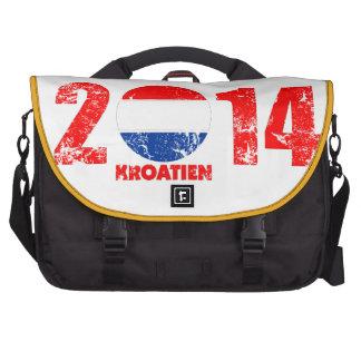 kroatien_2014.png bolsas para portatil