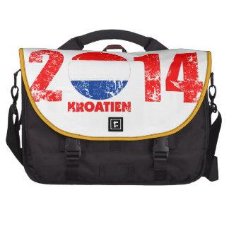 kroatien_2014.png bolsas de ordenador