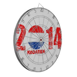 kroatien_2014.png tabla dardos