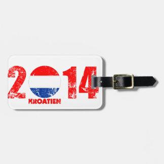 kroatien_2014.png etiquetas maleta