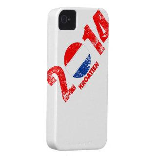 kroatien_2014.png Case-Mate iPhone 4 protectores