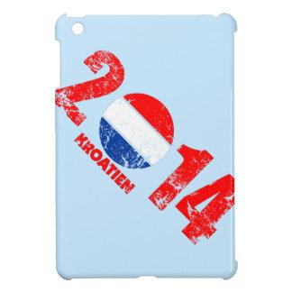 kroatien_2014.png iPad mini coberturas