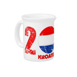 kroatien_2014.png jarras de beber