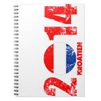 kroatien_2014.png libros de apuntes