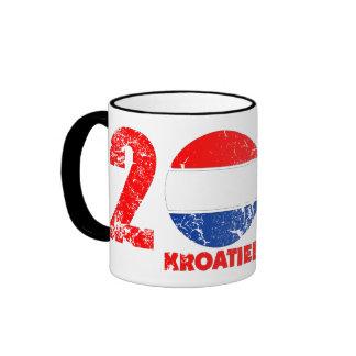 kroatien_2014.png taza de café