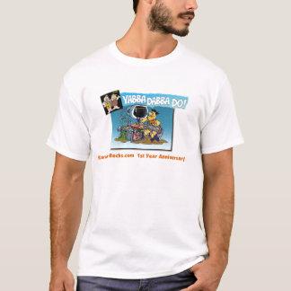 KrocksShirt T-Shirt