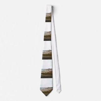 kronborg necktie