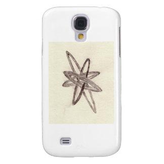 Kronix Galaxy S4 Case