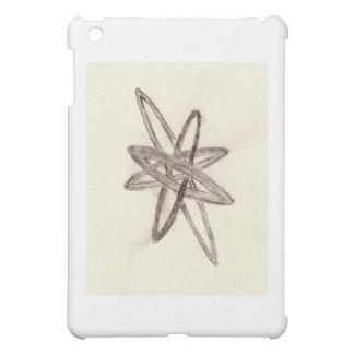Kronix iPad Mini Cases
