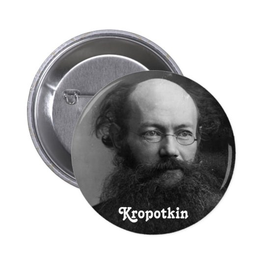 Kropotkin Button