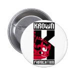 Krown Fab Button