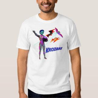 Krozare Shirt
