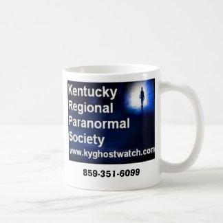 krps logo1, 859-351-6099  coffee mug