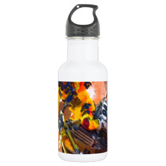 krsuz2.png water bottle