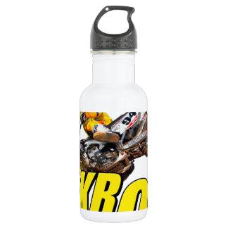 krsuz94.png stainless steel water bottle