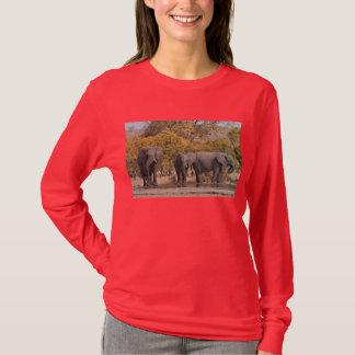 Kruger Elephants T-Shirt