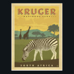 """Kruger National Park, South Africa 