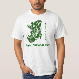 Kruger T Shirts