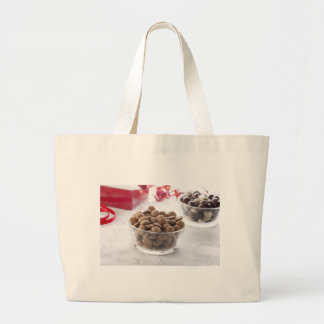 Kruidnoten Cloth Shopping Bag