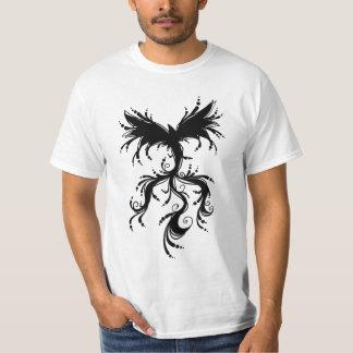 kruk T-Shirt