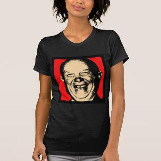 Kruschev T-Shirt