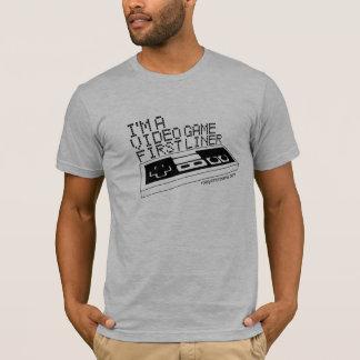Krush'n it like Kaunisto T-Shirt