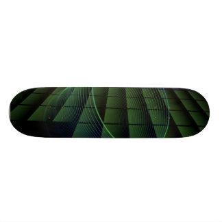 Krutches And Ketchup Skateboard Deck